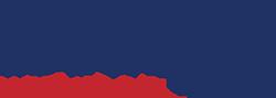 Ready Education Logo